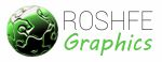 RoShFe Graphics